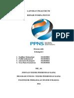 LAPORAN_PRAKTIKUM_REPAIR_POMPA_PISTON.doc