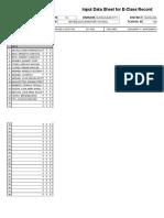 GRADE 4-6_ARALING PANLIPUNAN.jmc.xlsx
