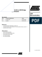 doc4322.pdf