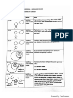STORYBOARD GERHANA BULAN.pdf