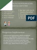 METODOLOGI KEPERAWATAN.pptx