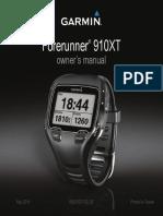 Forerunner_910XT_OM_EN.pdf