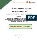 000002_ADP-1-2006-MDO_PH_A-BASES