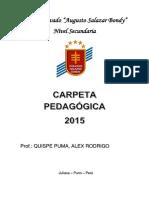 CARPETA PEDAGÓGICA PRIMARIA.docx