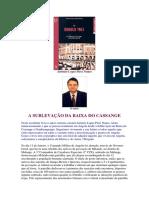 A Sublevação da Baixa do Cassange.pdf