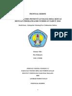PROPOSAL SKRIPSI EKOM.docx