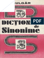 Dictionar-Sinonime-pdf.pdf