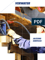 Verwater Jacking Brochure 2017_Digital Version March 2017