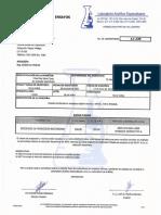 Resultados Bajo y Sobre Tarja Aprobacion NOM 244 16jun11