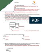 Exercicio proposto 02 - RESOLVIDO.docx