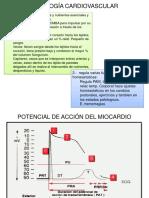 Fisio 2u 1 Clase Cardio 1
