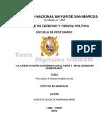 TESIS 2-unlocked.pdf