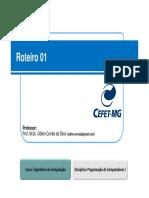 1_Roteiro.pdf