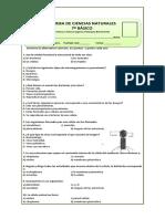 307500396-prueba-ciencias-7-microorganismo - copia.docx
