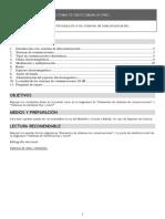 001 Introduccion a los sistemas de telecomunicacion.pdf