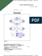 SMCS VARIOS EJE TRASERO COMPACTADOR 826H.pdf