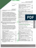 Plan de mantenimiento CAT D6T.pdf