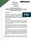 Congreso Informe Final 227 FN