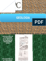 01 GEOLOGIA  INTRODUCCION PHT (1).ppt