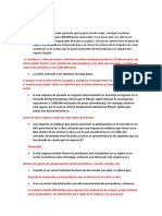 parcial fundamentos mercadeo