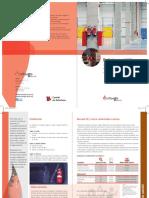 20160317_0143folleto_extintores.pdf