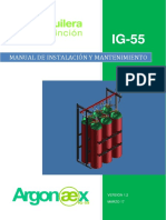 ig-55-manual.pdf
