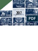 2018 annual report 6x9.pdf