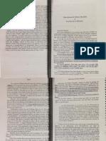 Derrida, Jacques - Mandela.pdf