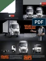 isz10523_f_series_brochure_effjul16.pdf