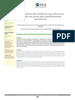 3446-11700-3-PB.pdf