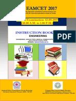 ENGBooklet.pdf