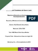 GarzaAlanis_RaúlEduardo_RMCLPF