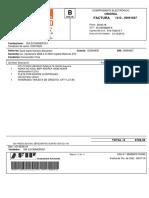 O06_B_1212_00091687.pdf