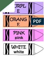Colours.docx