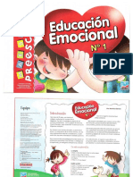 Educación-emocional.pdf