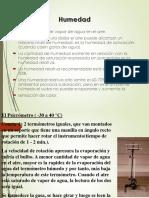 medicion_humedad