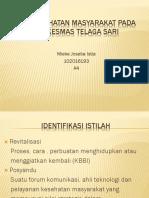 PBL B2M2