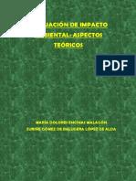 EIA_ASPECTOS_TEORICOS_OCW_02-07-2013.pdf