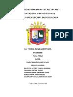 TEORIA FUNDAMENTADA.docx