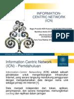 (Update) Jarkom PPT ICN (1)