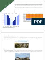 analisa curah hujan.pdf