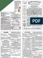 Boletim-de-16-de-setembro-de-2018 (1).pdf