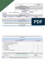 PLANIFICACIÓN ANUAL DE FOL.docx