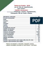 Relatório do Projeto 2018.docx