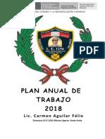 PAT ALFONSO UGARTE REAJUSTADO 15052018.docx