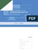 1500983339ebook_guia-metricas-mkt_mindminers.pdf