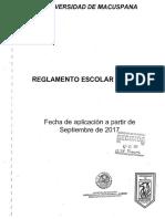 REGLAMENTO_ACTUALIZADO UM.pdf
