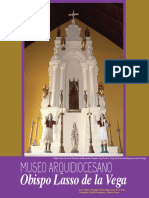 Dialnet-MuseoArquidiocesanoObispoLassoDeLaVega-3961970