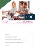 Guia_definitivo_da_usabilidade_para_conversão