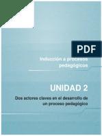 unidad2DescIPP.pdf